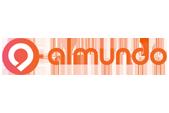 Cliente Almundo