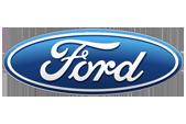 Cliente Ford
