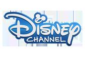 Cliente Disney
