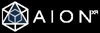 Aion Xr Logo Principal