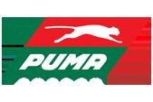 Cliente Puma