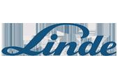 Cliente Linde