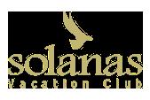 Cliente Solanas